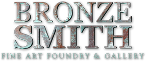 Bronze Smith Fine Art Foundry & Gallery